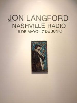 expo jon langford