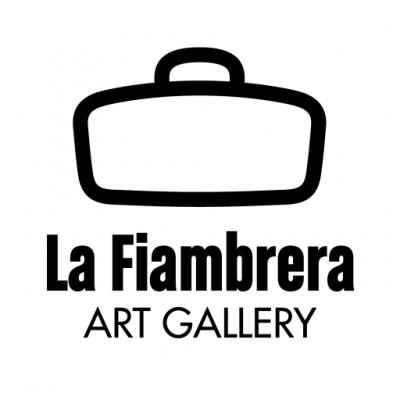 Logo-La-Fiambrera-blanco.png