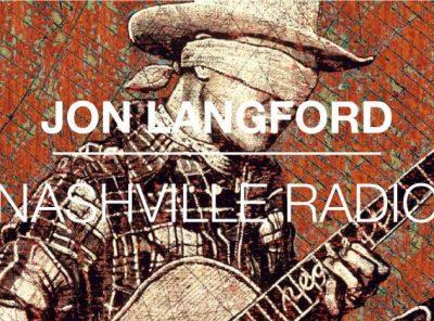 Nashville Radio