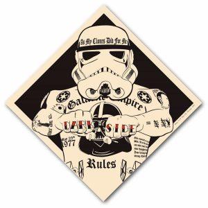 dark side rules xmm