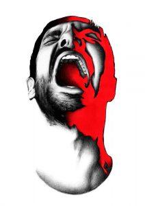anger joaquin