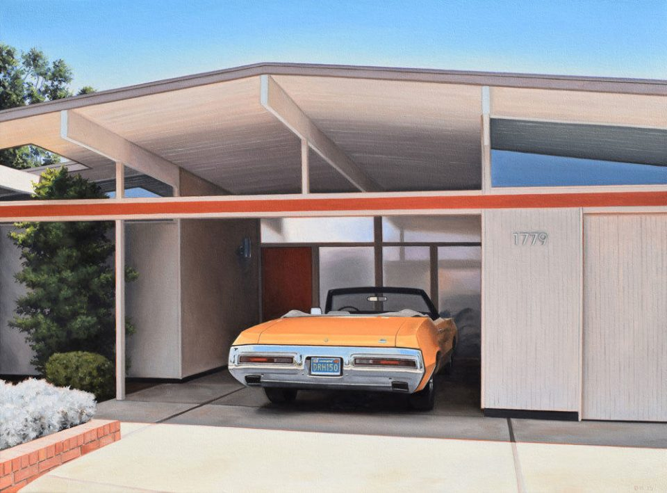 danny heller eichler with convertible med size