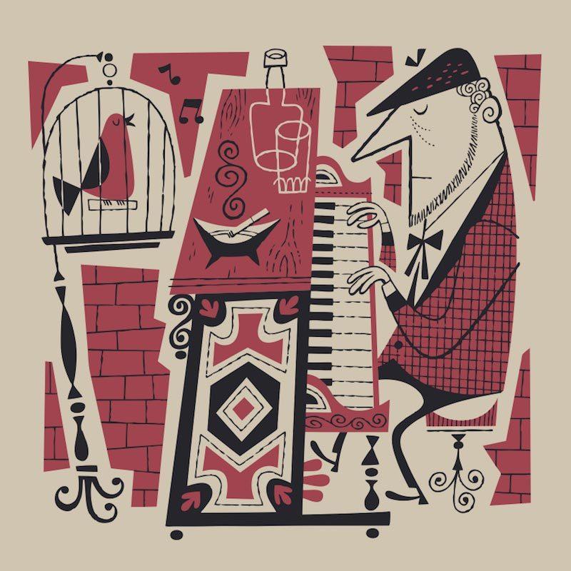 dy piano duo