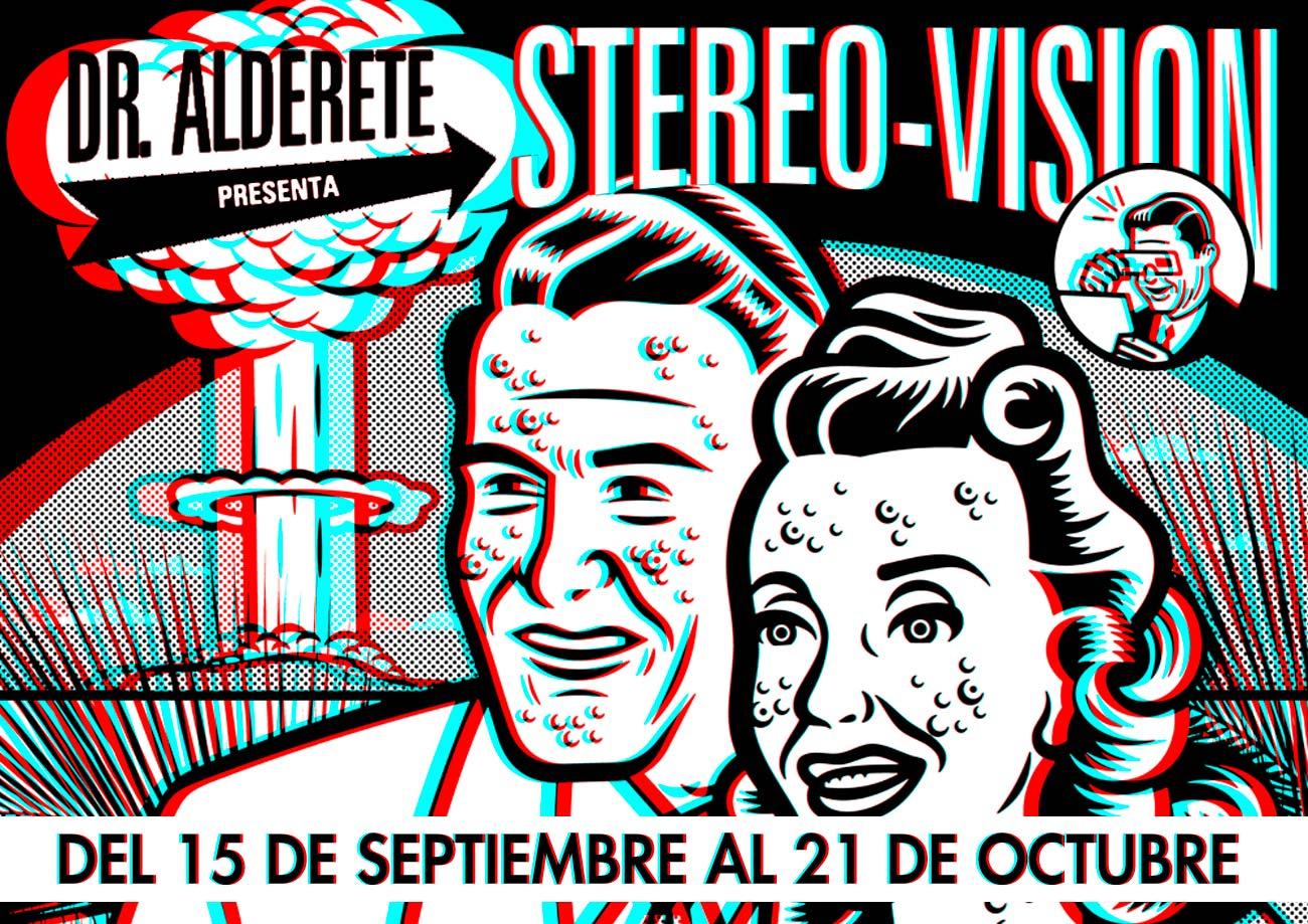 slide-stereovision-dr-alderete