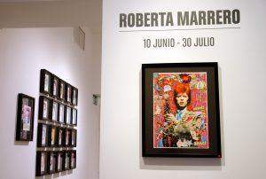 Expo_Roberta_Marrero_La_Fiambrera_29