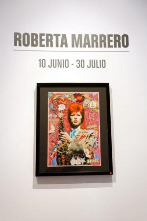 Expo_Roberta_Marrero_La_Fiambrera_30