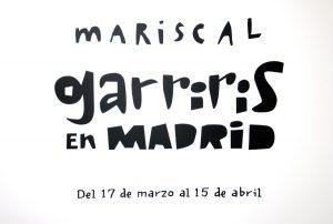 Garriris-Javier-Mariscal-01