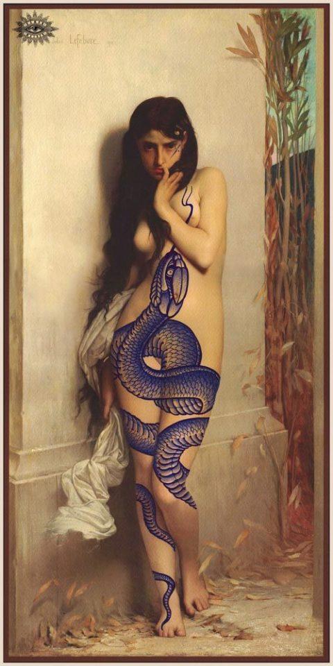 piece of sin ramon maiden