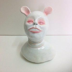 rata sonrisa dafne artigot