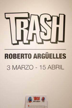 Trash-Roberto-Arguelles-24