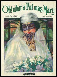 music queen ramon maiden