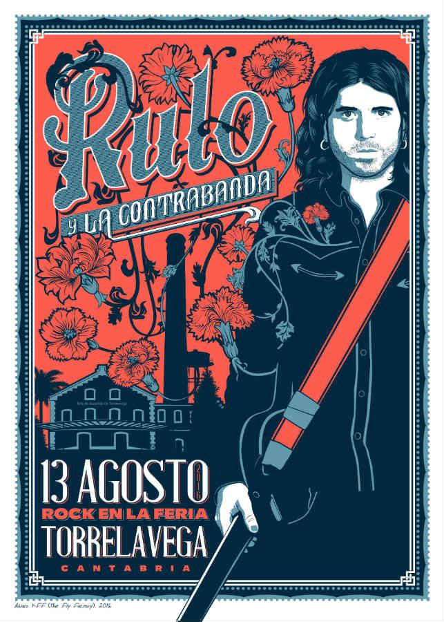 Rulo-Alvaro-pff