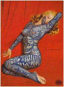 she-print-ramon-maiden