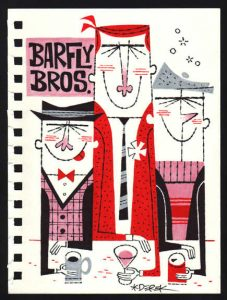 Barfly-Bros-derek-yaniger