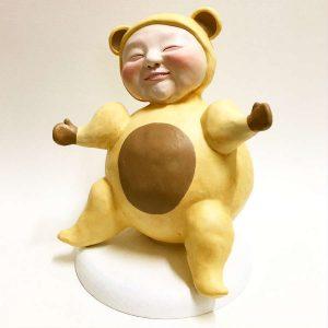 bebe-japones-dafne-artigot
