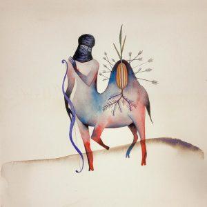 centauro-del-desierto-Roberto-Majan