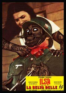 nazi-killer-ramon-maiden