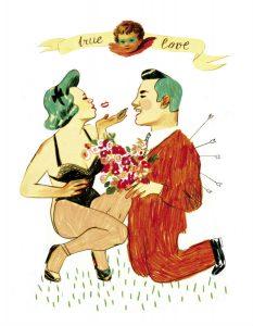 true-love-sonia-pulido