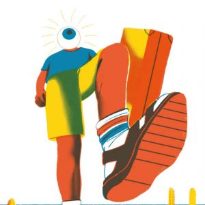 Turista-gigante-sonia-pulido