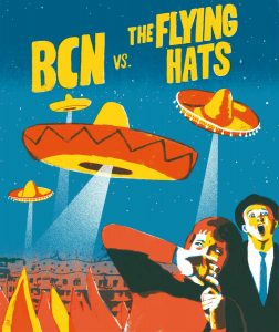 bcn-vs-flying-hats-i-sonia-pulido