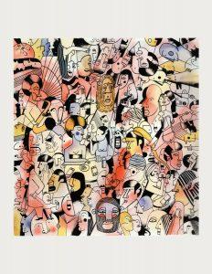 lavapies-Roberto-Majan