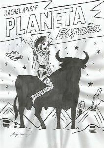 planeta-espana-sergio-mora
