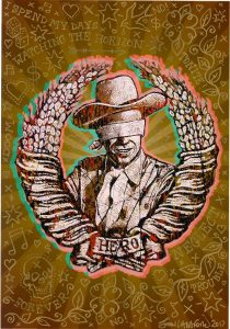 Jon-langford-hero-3