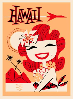 derek-yaniger-print-hawaii-2017