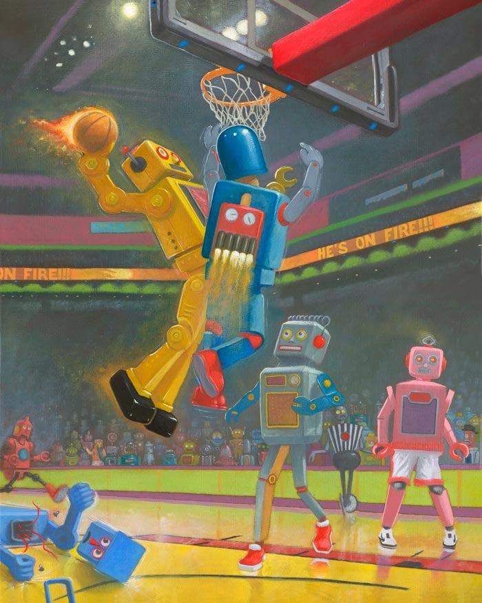 basketbot-geoffrey-gersten