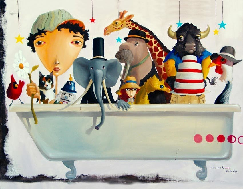 bathtub-adventure-geoffrey-gersten