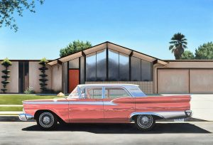 eichler-with-galaxie-danny-heller