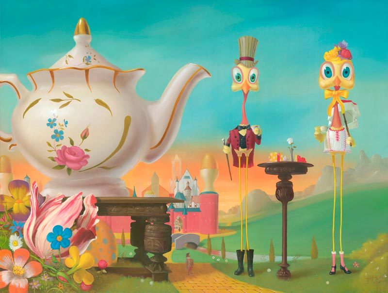 tea-time-geoffrey-gersten