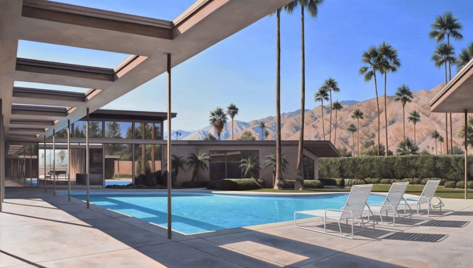 twin-palms-afternoon-danny-heller