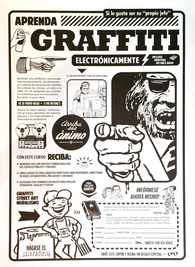 aprenda-graffiti-toxicomano-callejero