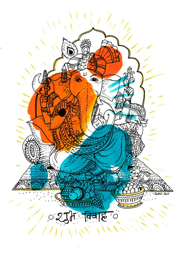 Ganesh-curro-suarez