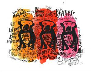 monkey-songs2-curro-suarez