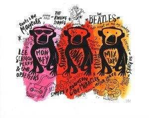 monkey-songs3-curro-suarez