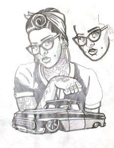 rockabilly-girl-dr-alderete