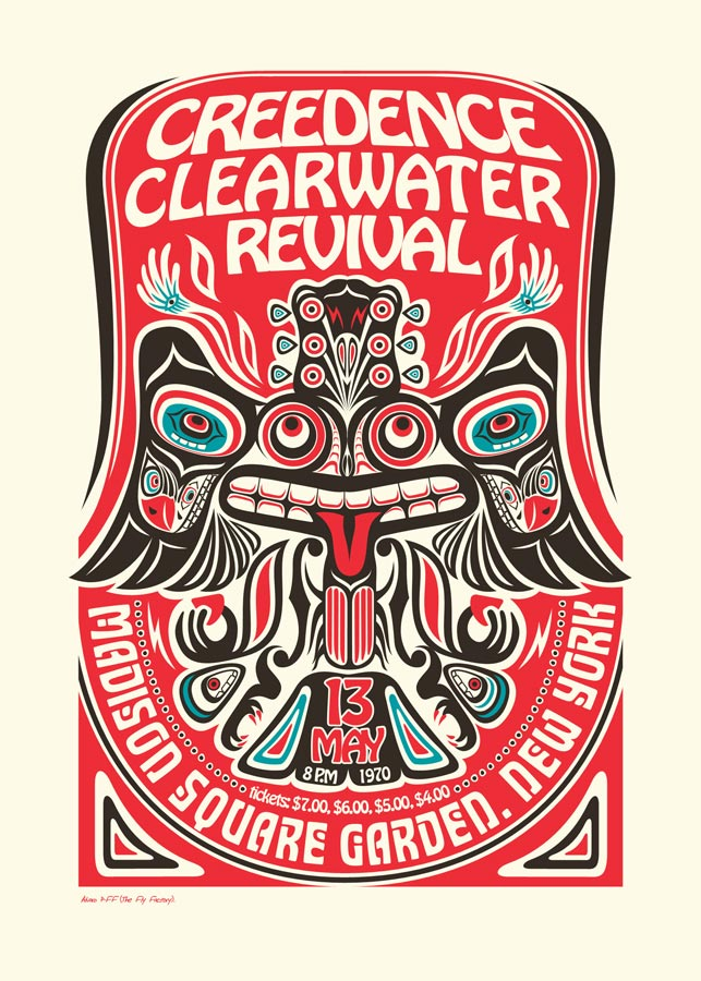 alvaro-pff-creedence-clearwater-revival