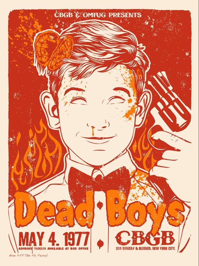 alvaro-pff-dead-boys