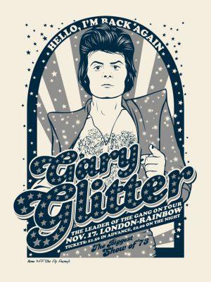 alvaro-pff-gary-glitter