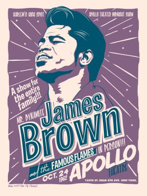 alvaro-pff-james-brown