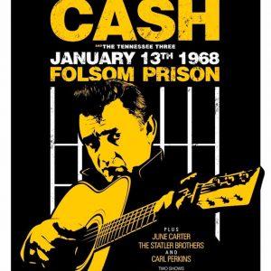 alvaro-pff-johnny-cash
