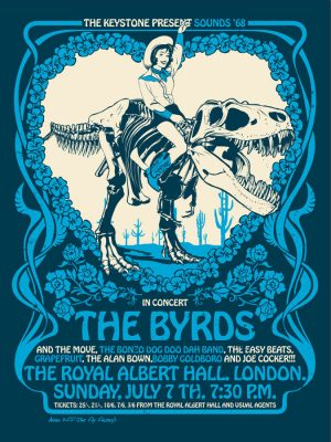 alvaro-pff-the-byrds