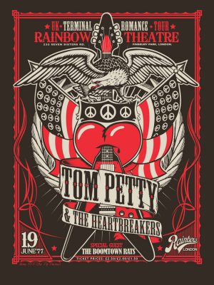alvaro-pff-tom-petty