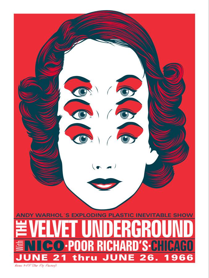 alvaro-pff-velvet-underground