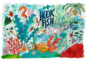 curro-suarez-hook-fish