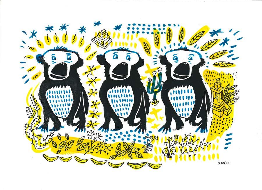 curro-suarez-Neverland-fauna-1
