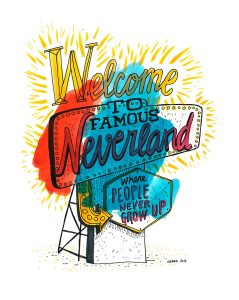 curro-suarez-welcome-to-neverland-1