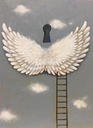 dafne-artigot-escaleras-al-cielo